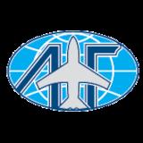 Логотип Аэрофьюэлз