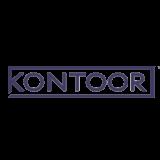 Логотип Kontoor Brands