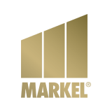 Логотип Markel
