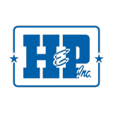 Логотип Helmerich & Payne