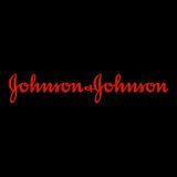 Логотип Johnson & Johnson