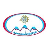 Логотип Камчатскэнерго