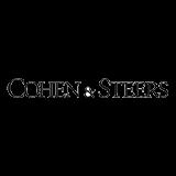 Логотип Cohen & Steers