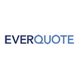 Логотип EverQuote