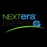 Логотип NextEra Energy