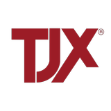 Логотип Inc «TJX Companies»