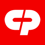 Логотип Colgate-Palmolive