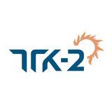 Логотип ПАО «ТГК-2»