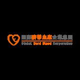Логотип Global Cord Blood