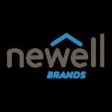 Логотип Newell Brands