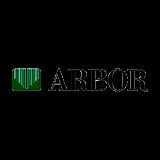 Логотип Arbor Realty Trust