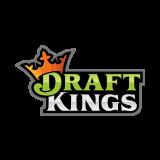 Логотип DraftKings