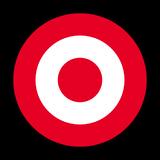 Логотип Target