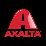 Логотип Axalta Coating Systems