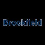 Логотип Brookfield Asset Management