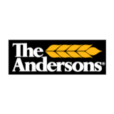 Логотип Andersons