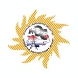 "Логотип ПАО ""Мордовэнергосбыт"""