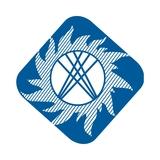 """Логотип ОАО """"МРСК Урала"""""""