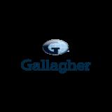 Логотип Arthur J. Gallagher & Co