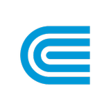 Логотип Consolidated Edison
