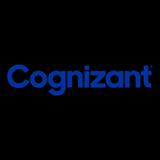 Логотип Cognizant Technology Solutions