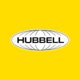 Логотип Hubbell, Inc.