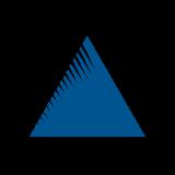 Логотип Iron Mountain