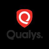 Логотип Qualys