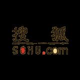 Логотип Ltd «Sohu.com»