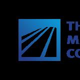 Логотип Madison Square Garden Entertainment Corp.