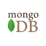 Логотип Inc «MongoDB»