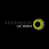 Логотип Greencoat UK Wind