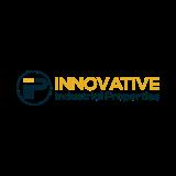 Логотип Innovative Industrial Properties