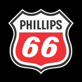 Логотип Phillips 66