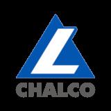 Логотип Aluminum Сorp. of China