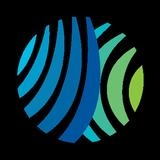 Логотип Johnson Controls International