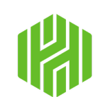 Логотип Huntington Bancshares