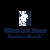 Логотип William Lyon Homes