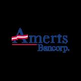 Логотип Ameris Bancorp