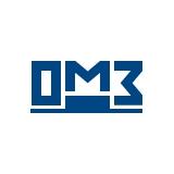 Логотип Объединенные машиностроительные заводы