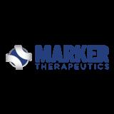 Логотип Marker Therapeutics
