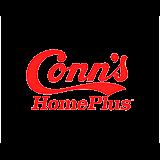 Логотип Conn's