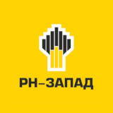 Логотип РН-Западная Сибирь