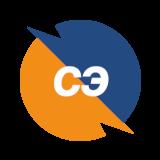 Логотип Саратовэнерго