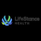 Логотип LifeStance Health Group