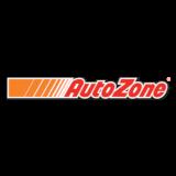 Логотип Inc «AutoZone»