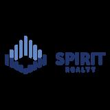 Логотип Spirit Realty Capital