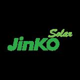 Логотип JinkoSolar Holding