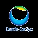 Логотип Daiichi Sankyo Company