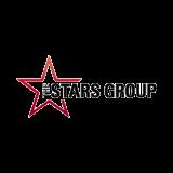 Логотип The Stars Group